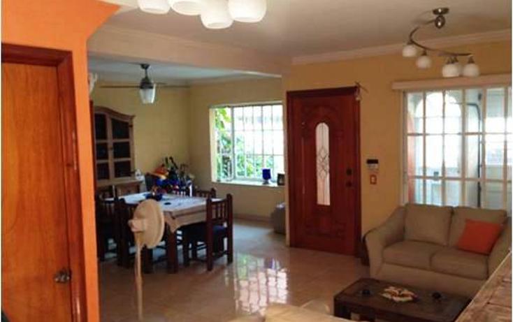 Foto de casa en venta en  , hípico, boca del río, veracruz de ignacio de la llave, 1099119 No. 05