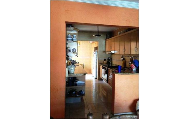 Foto de casa en venta en  , hípico, boca del río, veracruz de ignacio de la llave, 1099119 No. 06