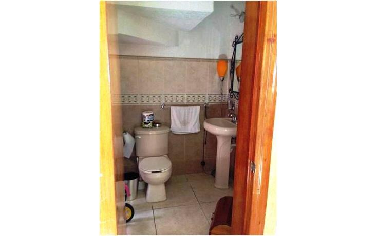 Foto de casa en venta en  , hípico, boca del río, veracruz de ignacio de la llave, 1099119 No. 07