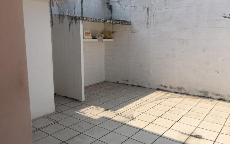 Foto de casa en venta en  , hípico, boca del río, veracruz de ignacio de la llave, 1118199 No. 13