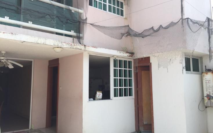Foto de casa en venta en  , hípico, boca del río, veracruz de ignacio de la llave, 1118199 No. 14