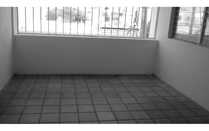 Foto de casa en venta en  , hípico, boca del río, veracruz de ignacio de la llave, 1119693 No. 06