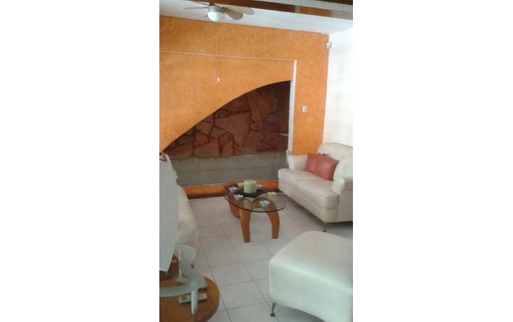 Foto de casa en venta en  , hípico, boca del río, veracruz de ignacio de la llave, 1274831 No. 01