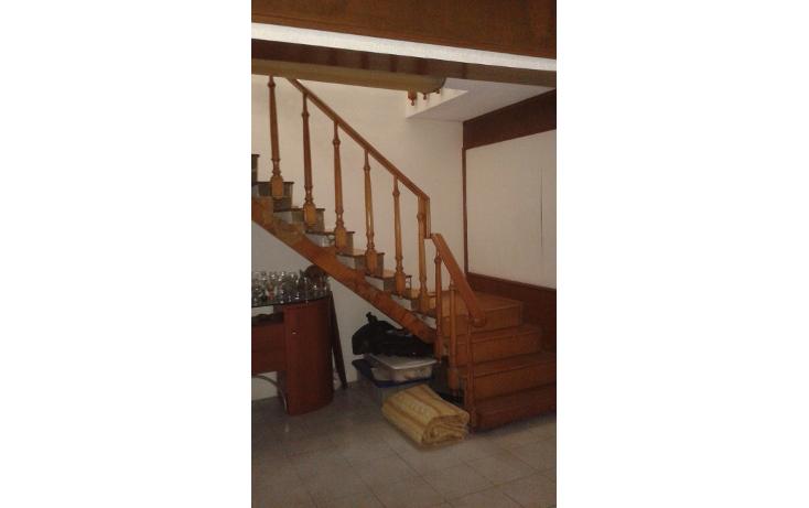 Foto de casa en venta en  , hípico, boca del río, veracruz de ignacio de la llave, 1274831 No. 04