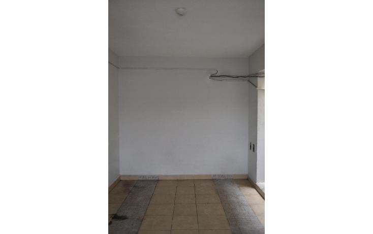 Foto de oficina en renta en  , hípico, boca del río, veracruz de ignacio de la llave, 1865750 No. 03