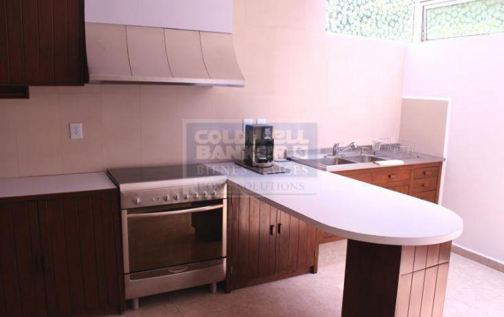Foto de casa en renta en hipo, chimalistac, álvaro obregón, df, 1754626 no 05