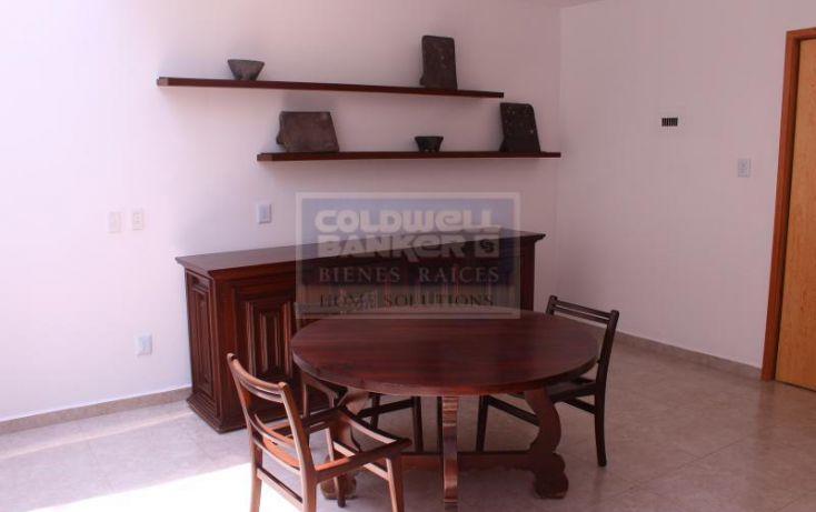 Foto de casa en renta en hipo, chimalistac, álvaro obregón, df, 1754626 no 06