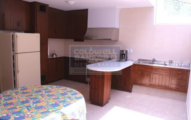 Foto de casa en renta en hipo, chimalistac, álvaro obregón, df, 1754626 no 07
