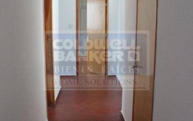 Foto de casa en renta en hipo, chimalistac, álvaro obregón, df, 1754626 no 08