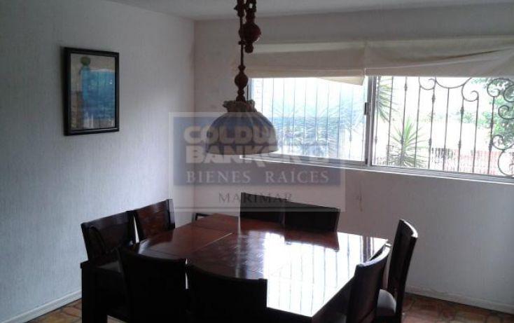 Foto de casa en venta en hipocrates, country la costa, guadalupe, nuevo león, 505482 no 02