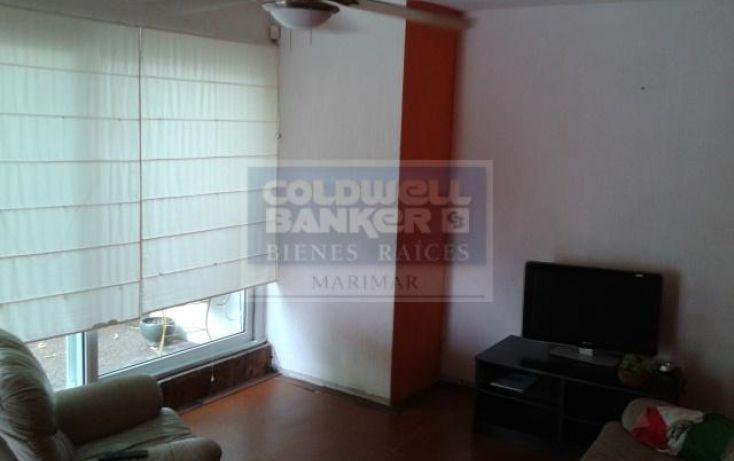 Foto de casa en venta en hipocrates, country la costa, guadalupe, nuevo león, 505482 no 03