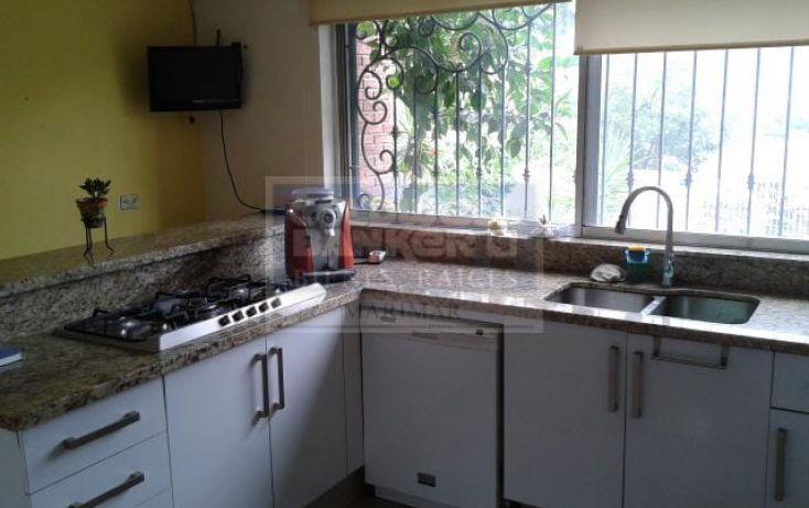 Foto de casa en venta en hipocrates, country la costa, guadalupe, nuevo león, 505482 no 04