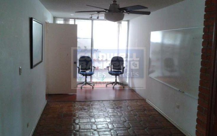 Foto de casa en venta en hipocrates, country la costa, guadalupe, nuevo león, 505482 no 05