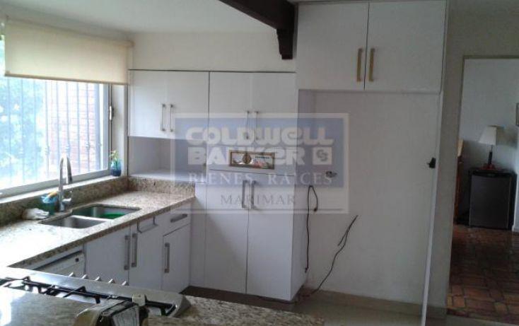 Foto de casa en venta en hipocrates, country la costa, guadalupe, nuevo león, 505482 no 06