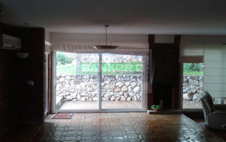 Foto de casa en venta en hipocrates, country la costa, guadalupe, nuevo león, 505482 no 07