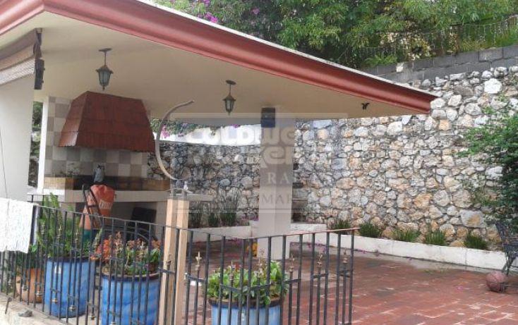 Foto de casa en venta en hipocrates, country la costa, guadalupe, nuevo león, 505482 no 08