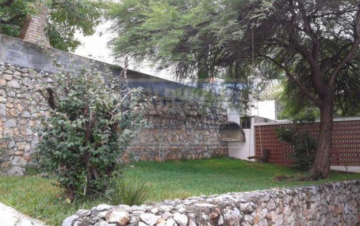 Foto de casa en venta en hipocrates, country la costa, guadalupe, nuevo león, 505482 no 09