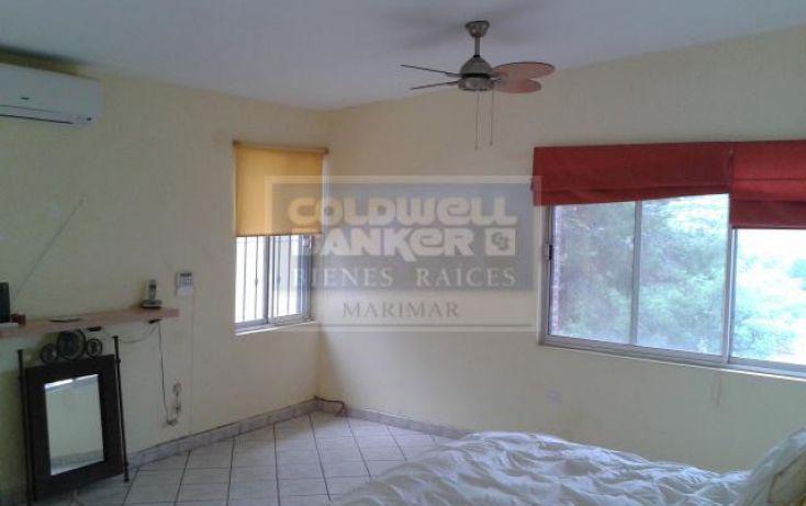 Foto de casa en venta en hipocrates, country la costa, guadalupe, nuevo león, 505482 no 10