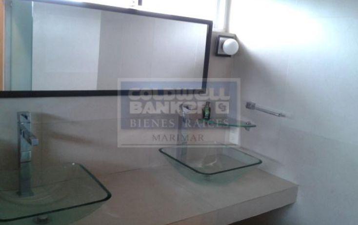 Foto de casa en venta en hipocrates, country la costa, guadalupe, nuevo león, 505482 no 11
