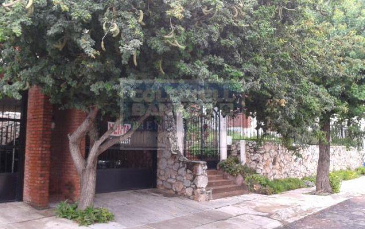 Foto de casa en venta en hipocrates, country la costa, guadalupe, nuevo león, 505482 no 12