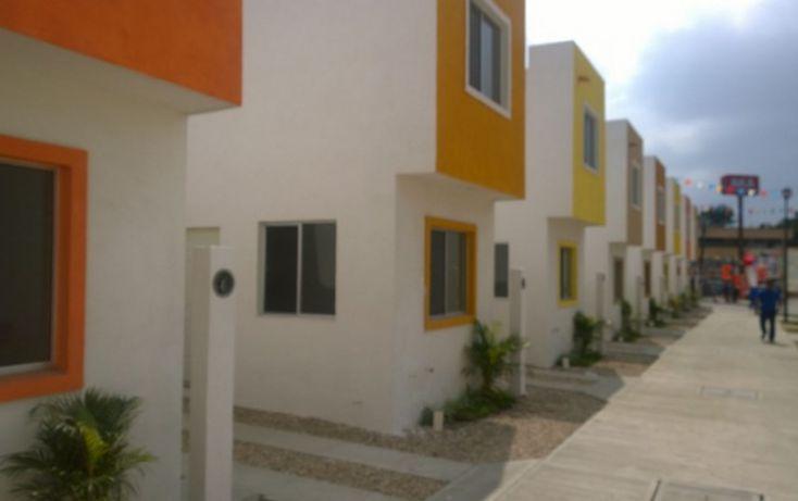 Foto de casa en venta en, hipódromo, ciudad madero, tamaulipas, 1232983 no 04