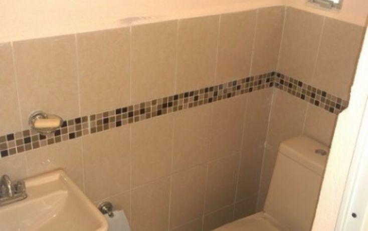 Foto de casa en venta en, hipódromo, ciudad madero, tamaulipas, 1232983 no 07