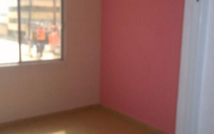 Foto de casa en venta en, hipódromo, ciudad madero, tamaulipas, 1232983 no 08