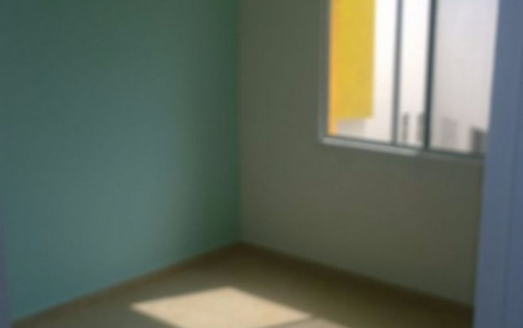 Foto de casa en venta en, hipódromo, ciudad madero, tamaulipas, 1232983 no 09