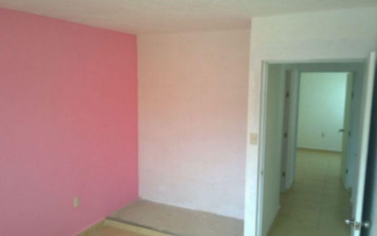 Foto de casa en venta en, hipódromo, ciudad madero, tamaulipas, 1232983 no 11