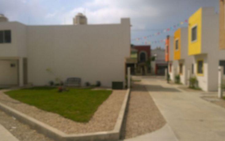 Foto de casa en venta en, hipódromo, ciudad madero, tamaulipas, 1232983 no 14