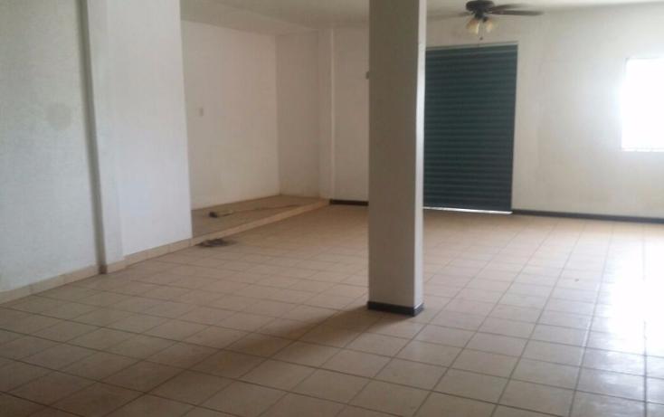 Foto de edificio en renta en  , hipódromo, ciudad madero, tamaulipas, 1237745 No. 04