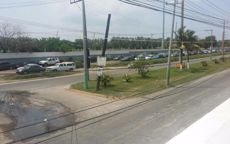 Foto de edificio en renta en  , hipódromo, ciudad madero, tamaulipas, 1237745 No. 07