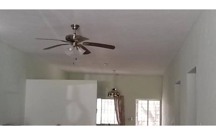 Foto de casa en venta en  , hipódromo, ciudad madero, tamaulipas, 1266623 No. 04