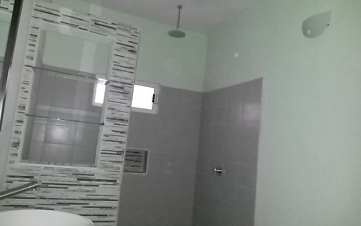 Foto de casa en venta en  , hipódromo, ciudad madero, tamaulipas, 1266623 No. 09