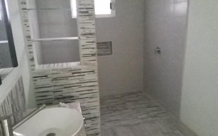 Foto de casa en venta en  , hipódromo, ciudad madero, tamaulipas, 1266623 No. 10