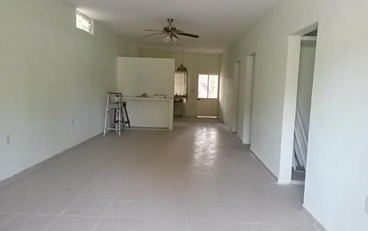 Foto de casa en venta en  , hipódromo, ciudad madero, tamaulipas, 1266623 No. 12