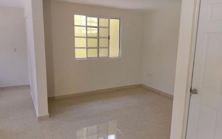 Foto de casa en venta en  , hipódromo, ciudad madero, tamaulipas, 1570470 No. 05