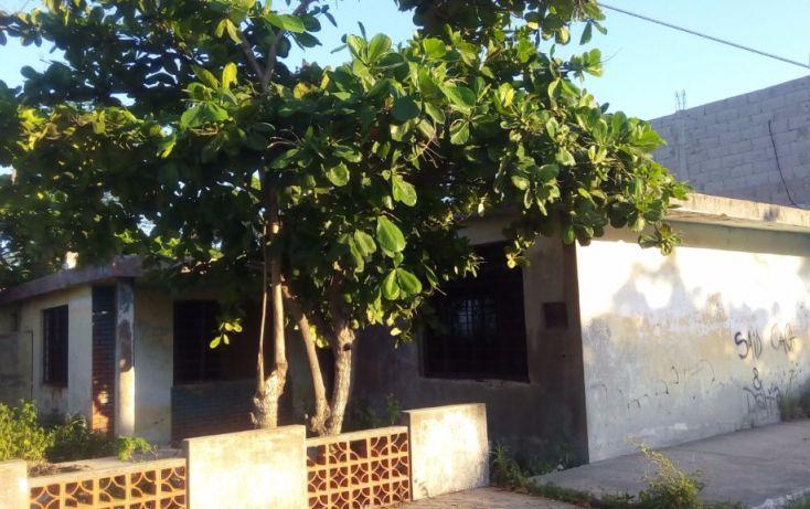 Foto de terreno habitacional en venta en, hipódromo, ciudad madero, tamaulipas, 1610306 no 01
