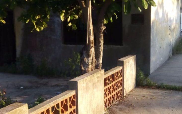 Foto de terreno habitacional en venta en, hipódromo, ciudad madero, tamaulipas, 1610306 no 02