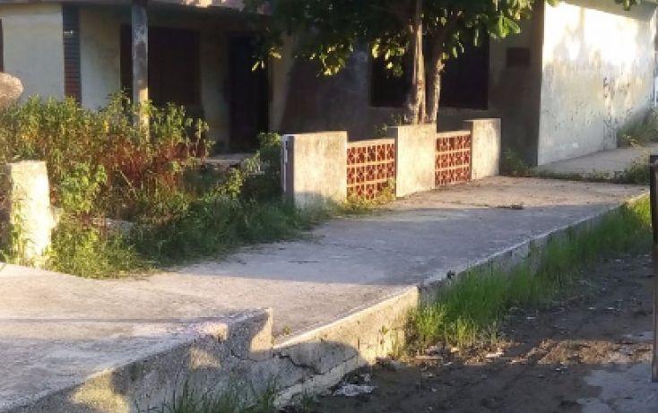 Foto de terreno habitacional en venta en, hipódromo, ciudad madero, tamaulipas, 1610306 no 03