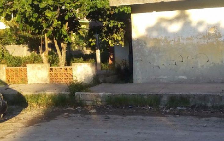 Foto de terreno habitacional en venta en, hipódromo, ciudad madero, tamaulipas, 1610306 no 07