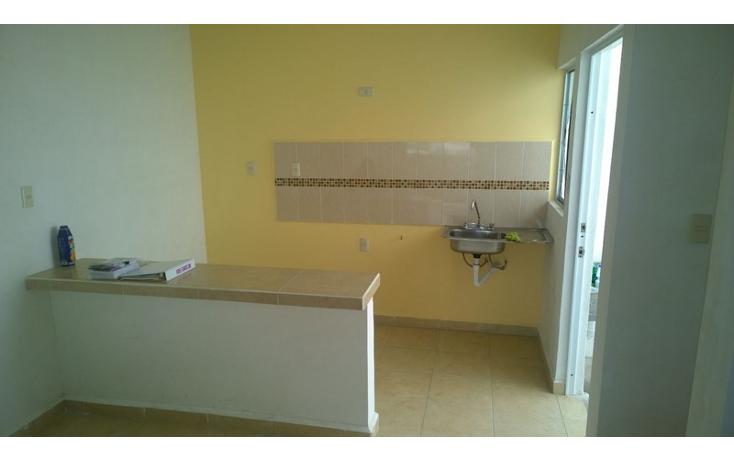 Foto de casa en venta en  , hipódromo, ciudad madero, tamaulipas, 1663330 No. 05