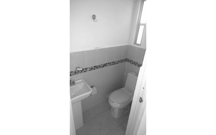 Foto de casa en venta en  , hipódromo, ciudad madero, tamaulipas, 1663330 No. 07