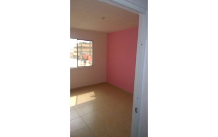 Foto de casa en venta en  , hipódromo, ciudad madero, tamaulipas, 1663330 No. 08