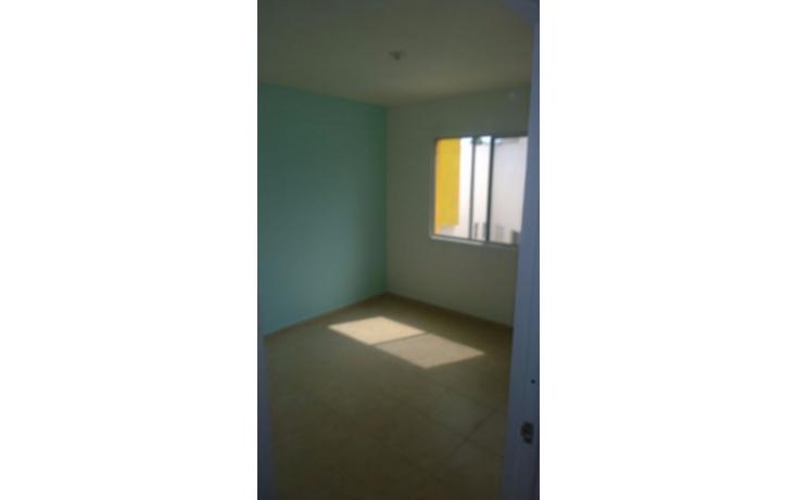 Foto de casa en venta en  , hipódromo, ciudad madero, tamaulipas, 1663330 No. 09
