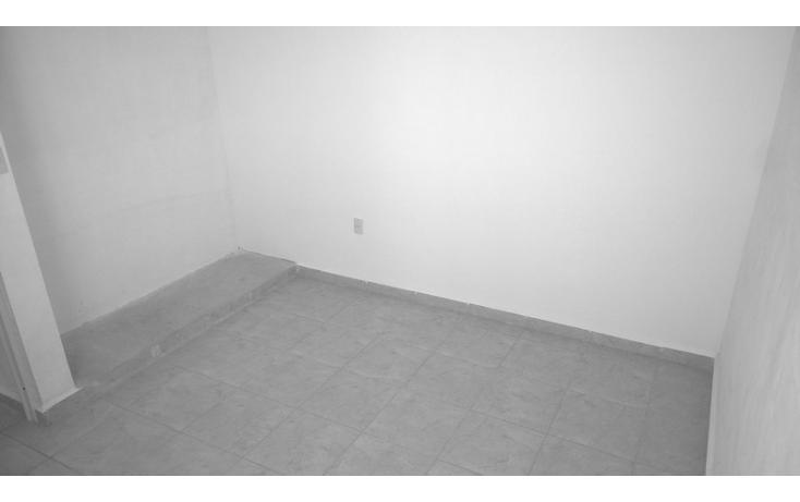Foto de casa en venta en  , hipódromo, ciudad madero, tamaulipas, 1663330 No. 10