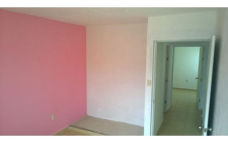 Foto de casa en venta en  , hipódromo, ciudad madero, tamaulipas, 1663330 No. 11