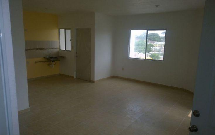 Foto de departamento en venta en, hipódromo, ciudad madero, tamaulipas, 1663960 no 02