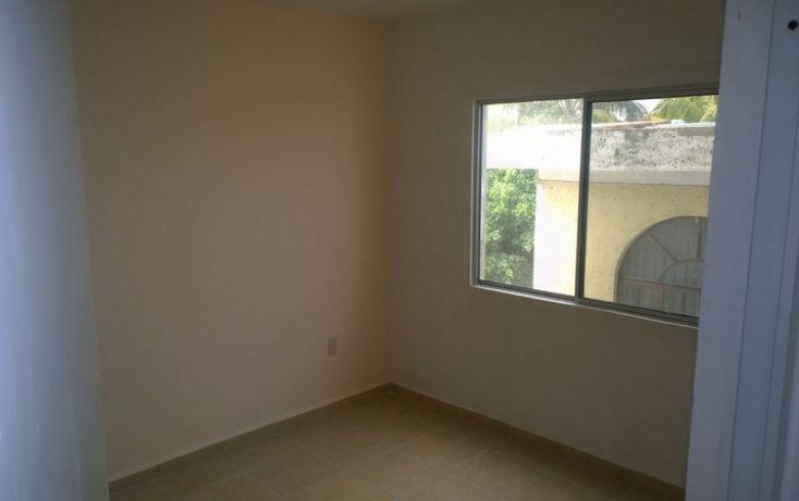 Foto de departamento en venta en, hipódromo, ciudad madero, tamaulipas, 1663960 no 04