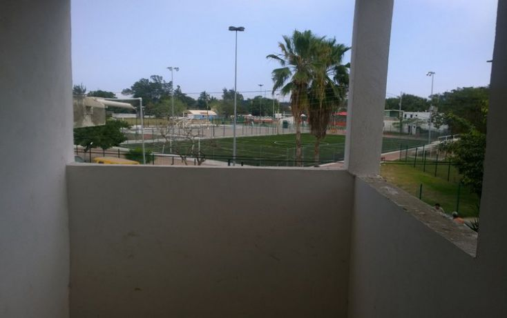 Foto de departamento en venta en, hipódromo, ciudad madero, tamaulipas, 1663960 no 06